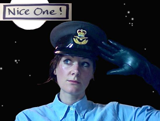 RAF feminism1